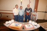 2010 NAEBA Convention - Council Bluffs, IA