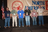 NAEBA past presidents