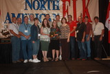 MN Elk Association awarded association of the year