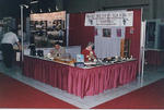 Rocky Mountain Elk Ranch Booth
