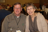 Jim and Eileen Byrne