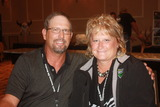 Jim & TeAnne Reed