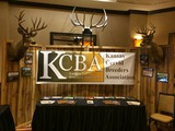 Kansas Cervid Breeders Association