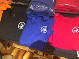 NAEBA Shirts On Sale!