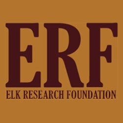 Elk Research Foundation